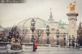 Paris Photographer Pierre