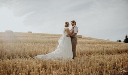Anna Nichol Photography