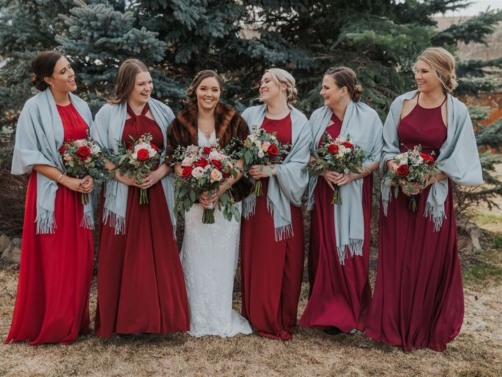 Tmx Bridal Party 2 Websize 51 1075137 159137211889377 Moscow, ID wedding photography