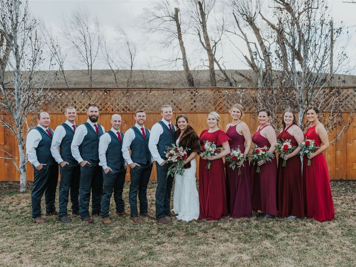 Tmx Bridal Party 73 Websize 51 1075137 159137212434461 Moscow, ID wedding photography