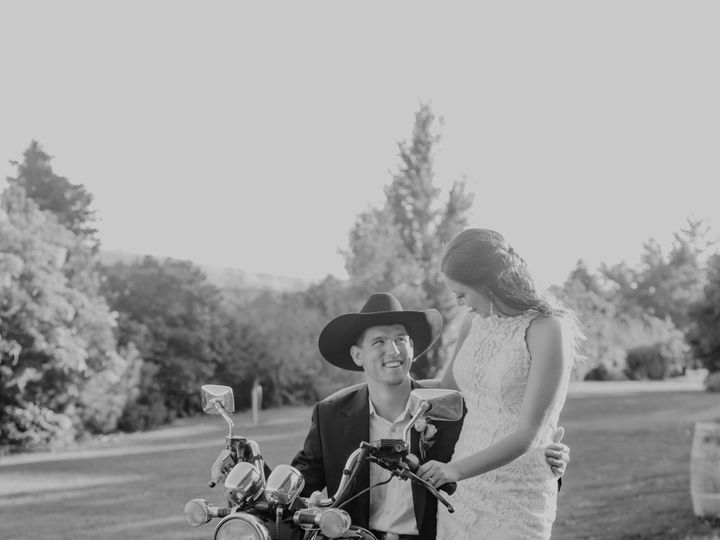 Tmx Bridegroom 84 51 1075137 159137360412768 Moscow, ID wedding photography