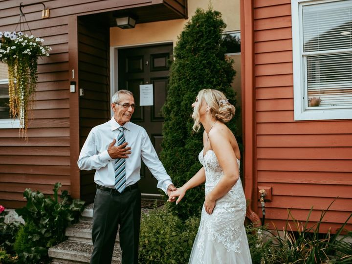 Tmx Hi Rez Bride And Dad 51 1985137 159995607596792 North Bend, WA wedding venue