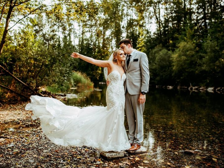 Tmx Hi Rez In The River 3 51 1985137 159995611475790 North Bend, WA wedding venue