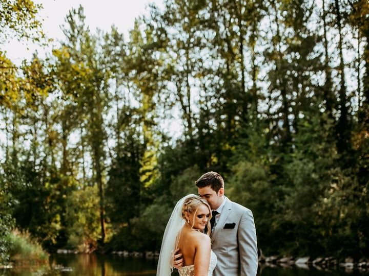 Tmx Hi Rez In The River 51 1985137 159995611734850 North Bend, WA wedding venue