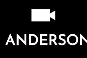 Dallas Anderson Video