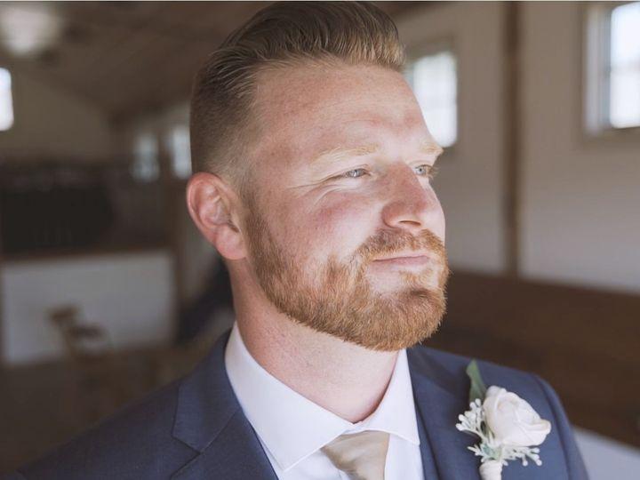 Tmx Annotation 2019 11 25 103315 51 1895137 157467834252287 Lancaster, PA wedding videography