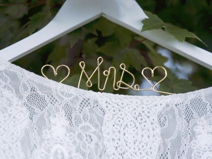 Tmx Annotation 2019 11 25 103405 51 1895137 157467834452748 Lancaster, PA wedding videography