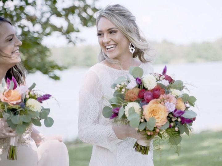 Tmx Annotation 2019 11 25 103621 51 1895137 157467834976676 Lancaster, PA wedding videography