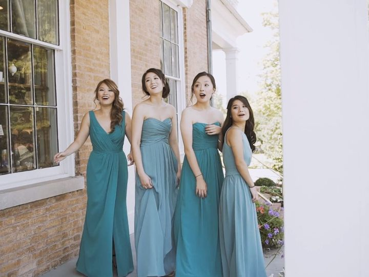 Tmx Annotation 2019 11 25 103700 51 1895137 157467835311924 Lancaster, PA wedding videography