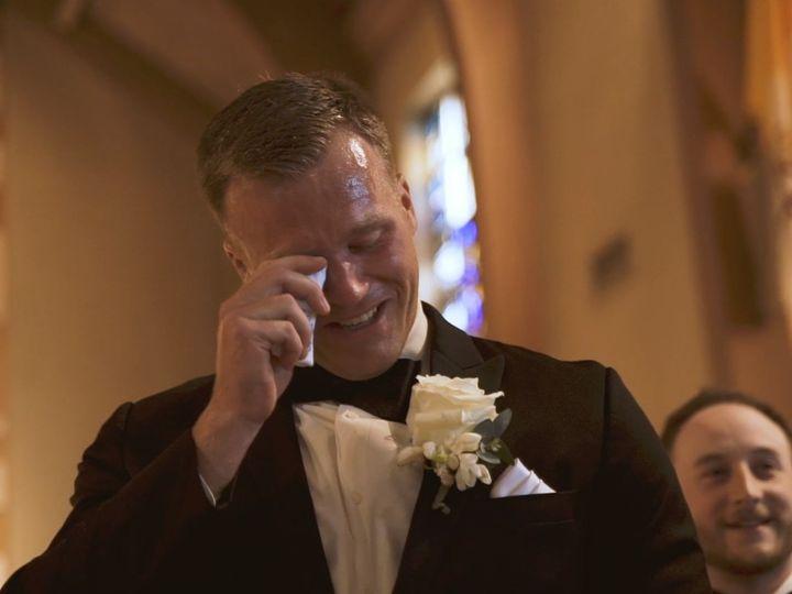 Tmx Annotation 2019 11 25 103839 51 1895137 157467835413896 Lancaster, PA wedding videography