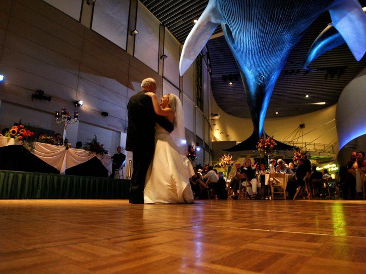 Tmx 22 48 40 51 206137 158112511489646 Garden Grove, CA wedding photography