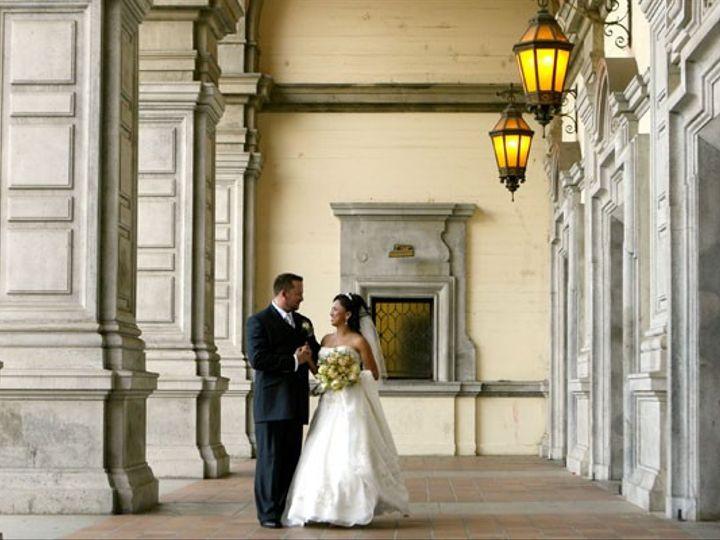 Tmx 415 51 206137 158135825048143 Garden Grove, CA wedding photography