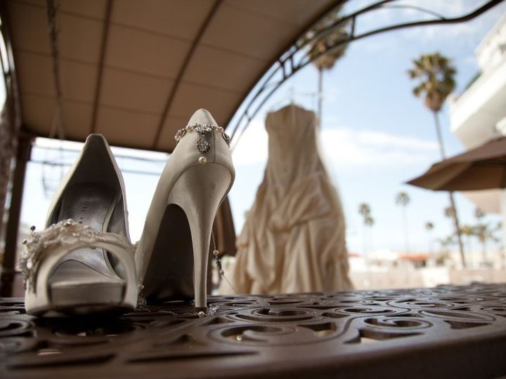 Tmx Cjw 0057 51 206137 158135855287833 Garden Grove, CA wedding photography