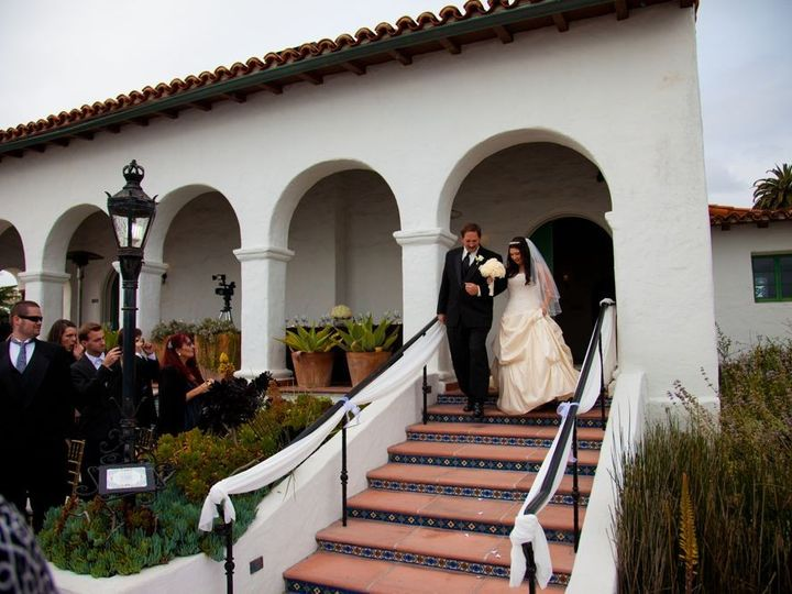 Tmx Cjw 0523 51 206137 158135855294970 Garden Grove, CA wedding photography