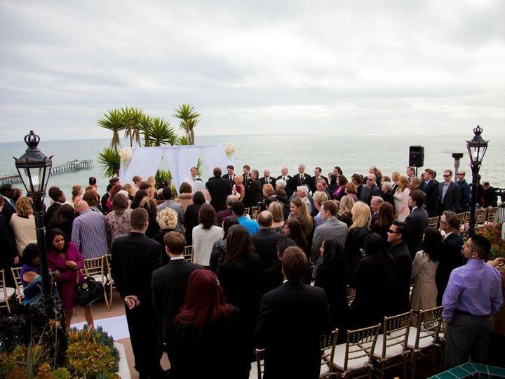 Tmx Cjw 0540 51 206137 158135855211892 Garden Grove, CA wedding photography