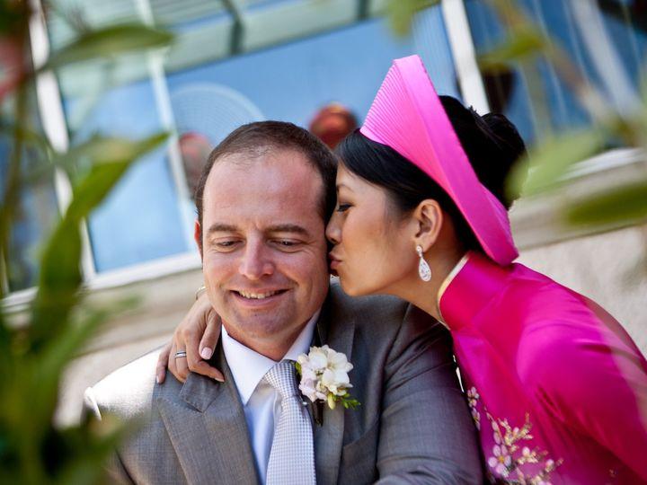 Tmx Ebw 0530 51 206137 158112510624163 Garden Grove, CA wedding photography