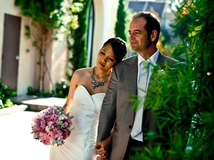 Tmx Ebw 0740 51 206137 158112511012752 Garden Grove, CA wedding photography
