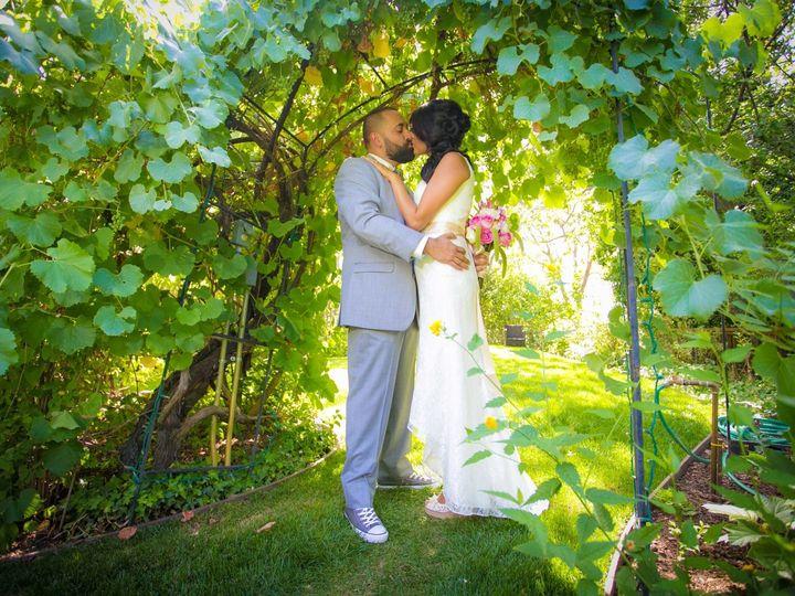 Tmx Erw 1129 51 206137 158112513269964 Garden Grove, CA wedding photography