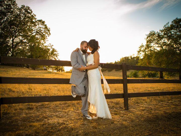 Tmx Erw 2359 51 206137 158112509475854 Garden Grove, CA wedding photography