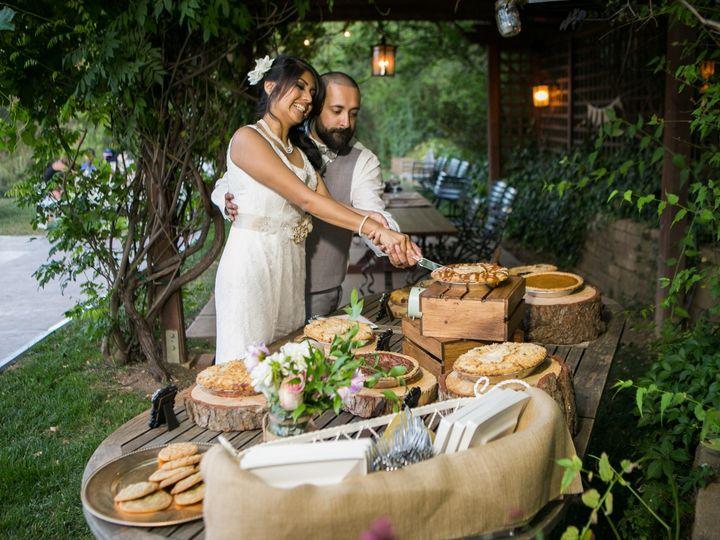 Tmx Erw 2429 51 206137 158112509188486 Garden Grove, CA wedding photography
