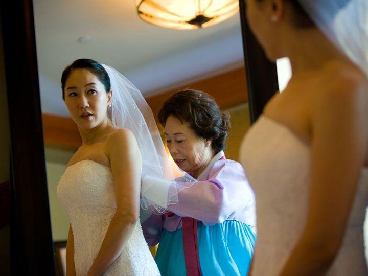 Tmx Jiw 0131 51 206137 158135855213584 Garden Grove, CA wedding photography