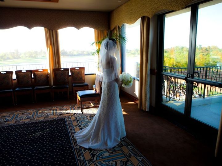 Tmx Jiw 0342 51 206137 158135855246400 Garden Grove, CA wedding photography