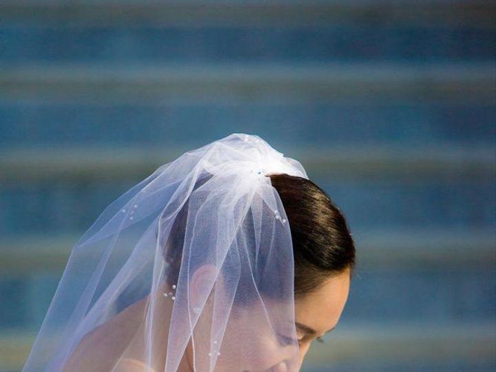 Tmx Jiw 0469 51 206137 158135855233388 Garden Grove, CA wedding photography