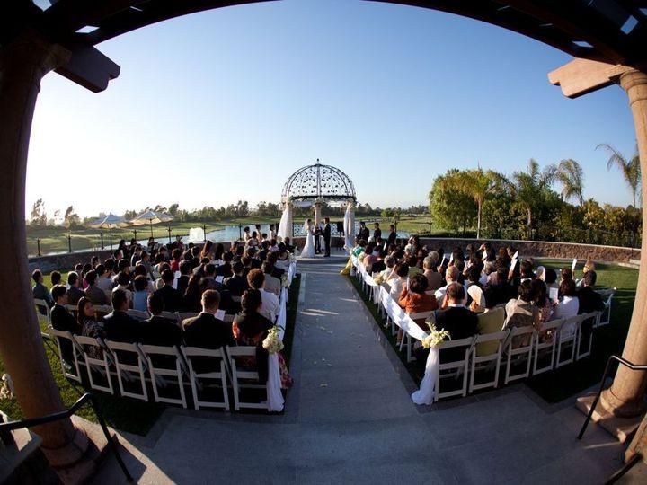 Tmx Jiw 0517 51 206137 158135855153352 Garden Grove, CA wedding photography