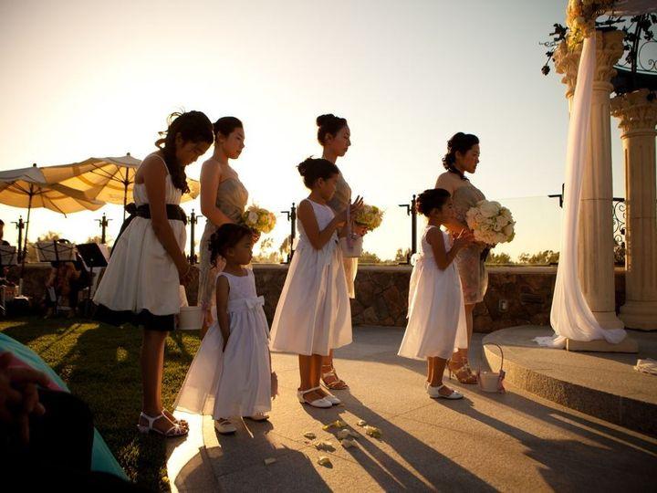 Tmx Jiw 0529 51 206137 158135855154192 Garden Grove, CA wedding photography