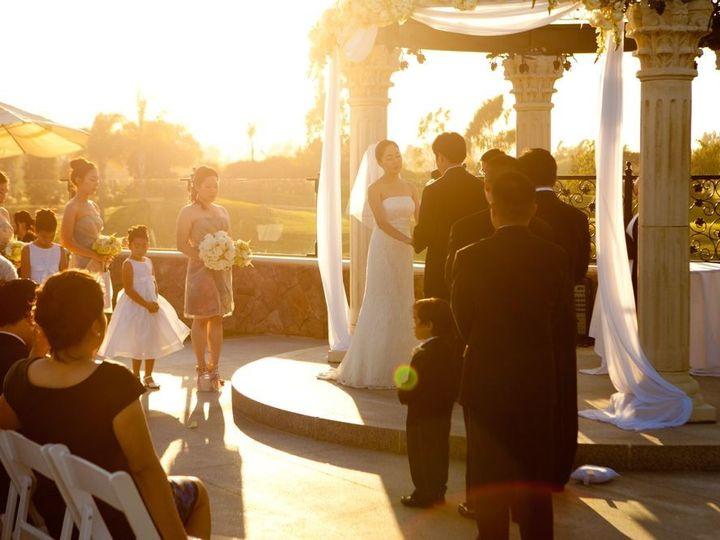 Tmx Jiw 0552 51 206137 158135855199640 Garden Grove, CA wedding photography
