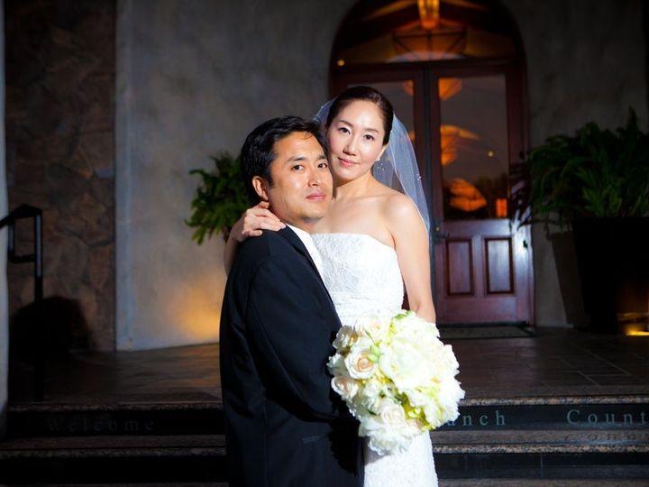 Tmx Jiw 0965 51 206137 158135855266572 Garden Grove, CA wedding photography