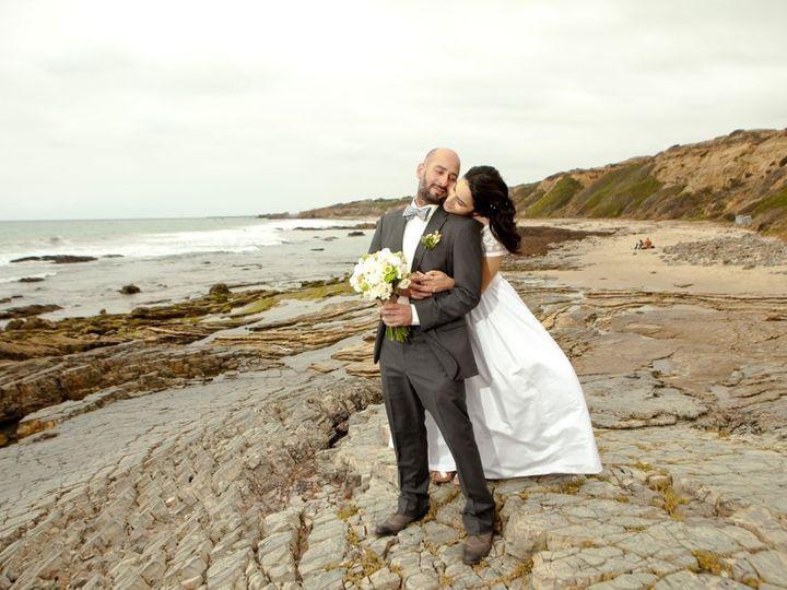 Tmx Ktw 0607 51 206137 158135890285698 Garden Grove, CA wedding photography