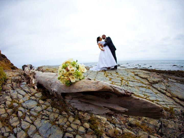 Tmx Ktw 0630 51 206137 158135890292225 Garden Grove, CA wedding photography