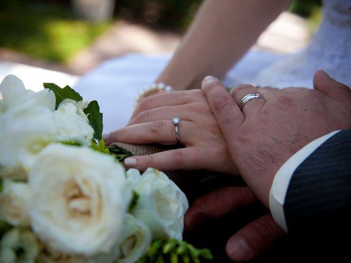 Tmx Ktw 0721 51 206137 158135890214205 Garden Grove, CA wedding photography