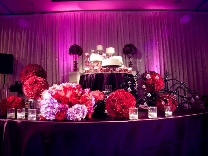 Tmx Lr 0488 51 206137 158135825082161 Garden Grove, CA wedding photography