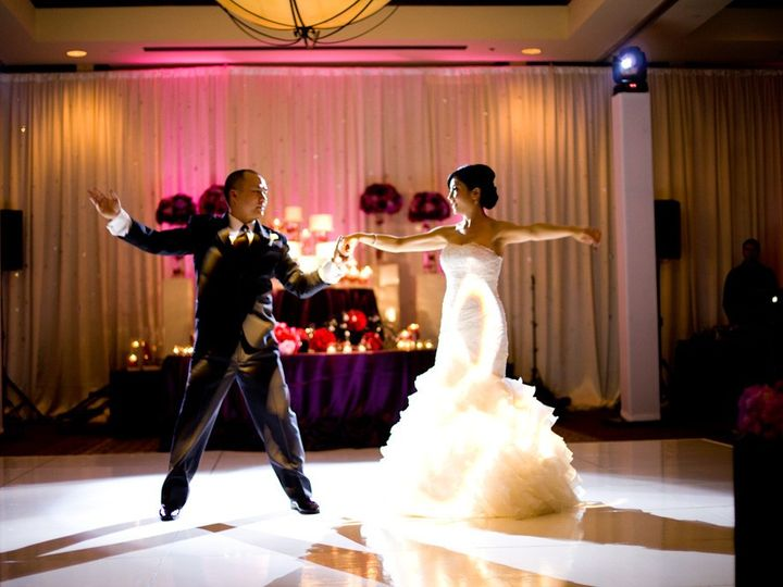 Tmx Lr 0598 51 206137 158135817843991 Garden Grove, CA wedding photography