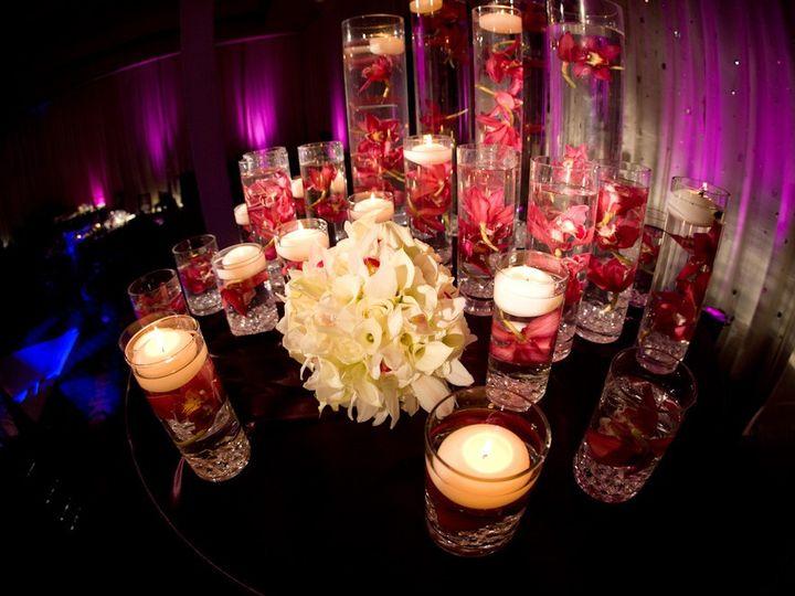 Tmx Lr 1082 51 206137 158135825053977 Garden Grove, CA wedding photography