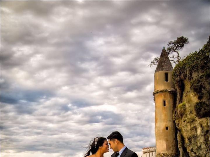 Tmx Mse19 0057 Edit 51 206137 158137697248402 Garden Grove, CA wedding photography
