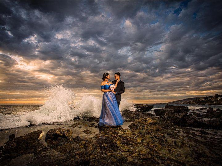 Tmx Mse19 0081 Edit 51 206137 158137697286678 Garden Grove, CA wedding photography