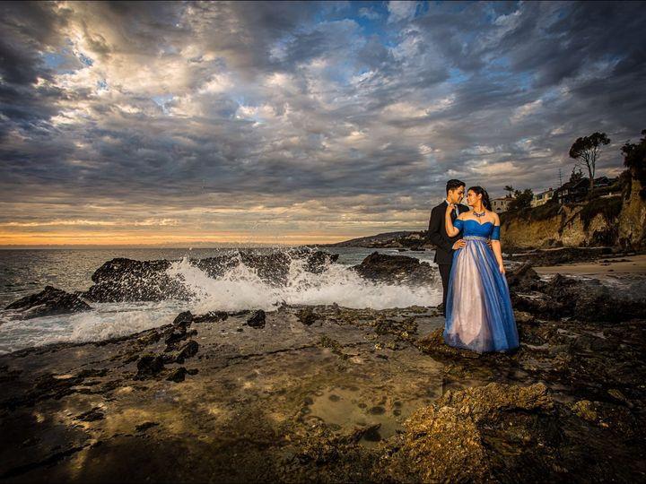 Tmx Mse19 0091 Edit 51 206137 158137697275438 Garden Grove, CA wedding photography