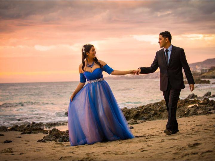 Tmx Mse19 0165 Edit 51 206137 158137697323510 Garden Grove, CA wedding photography