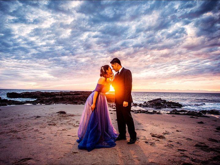 Tmx Mse19 0173 Edit 51 206137 158137697337385 Garden Grove, CA wedding photography