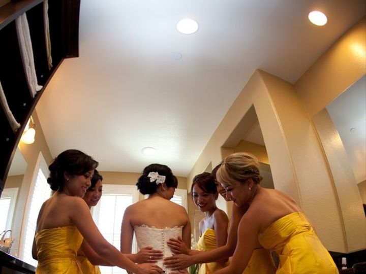 Tmx Nsw 0766 51 206137 158135890273758 Garden Grove, CA wedding photography