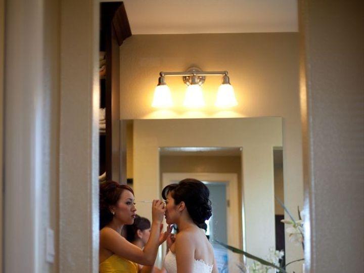 Tmx Nsw 0778 51 206137 158135890257101 Garden Grove, CA wedding photography