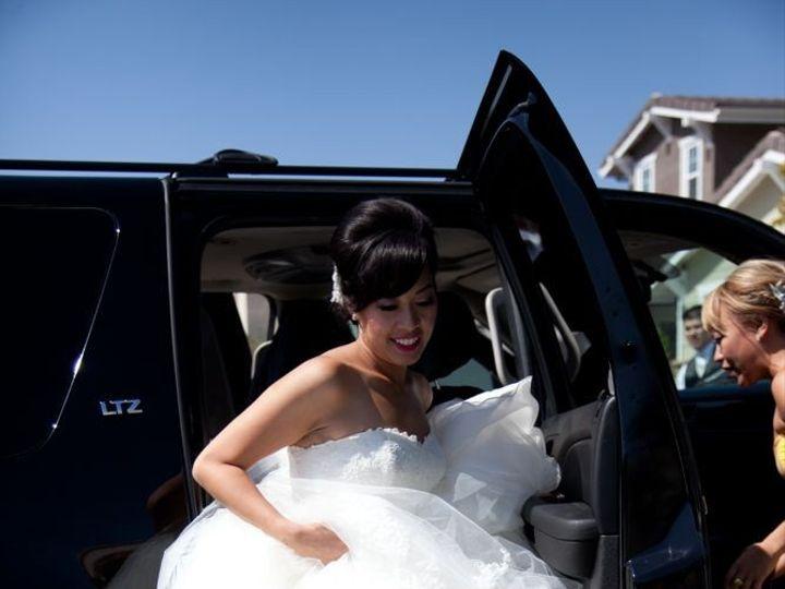 Tmx Nsw 0799 51 206137 158135890211799 Garden Grove, CA wedding photography