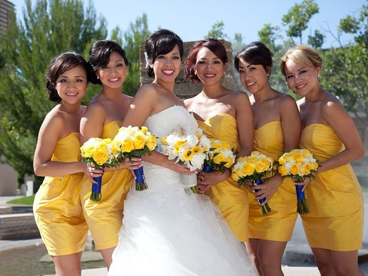 Tmx Nsw 0915 51 206137 158135890353032 Garden Grove, CA wedding photography