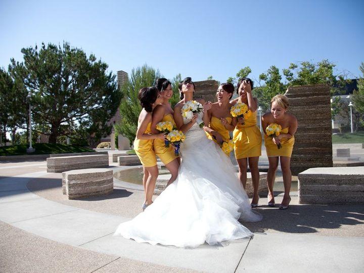Tmx Nsw 0929 51 206137 158135890312763 Garden Grove, CA wedding photography