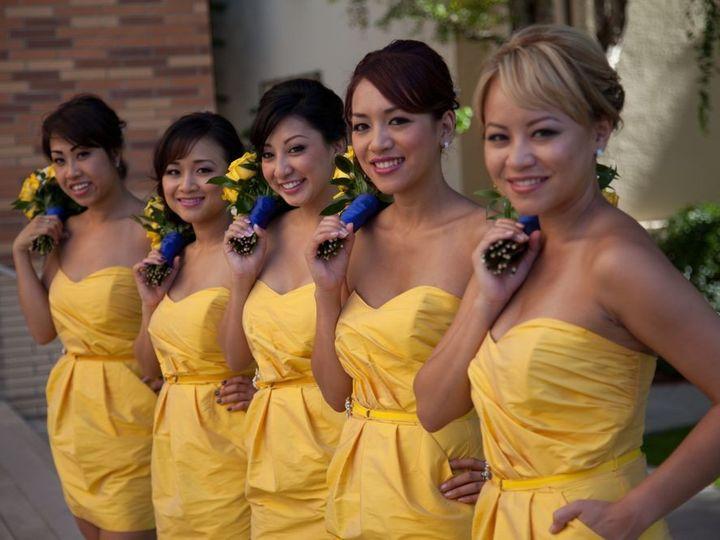 Tmx Nsw 0976 51 206137 158135890323948 Garden Grove, CA wedding photography