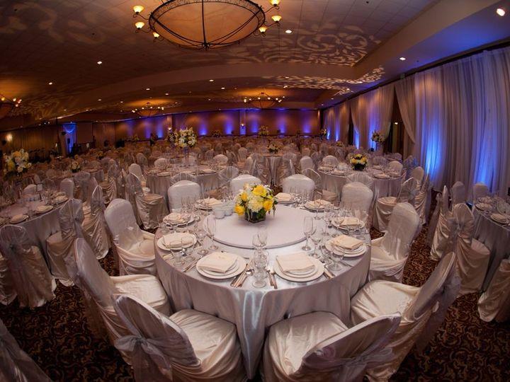 Tmx Nsw 1120 51 206137 158135890432871 Garden Grove, CA wedding photography