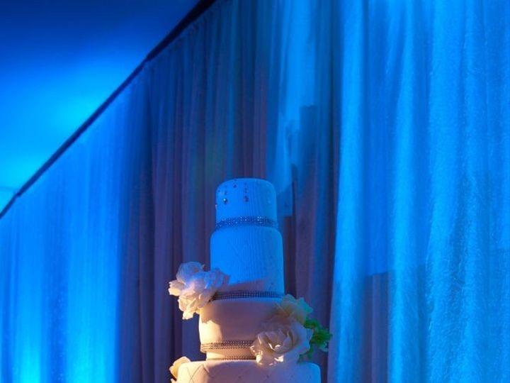 Tmx Nsw 1180 51 206137 158135890298186 Garden Grove, CA wedding photography